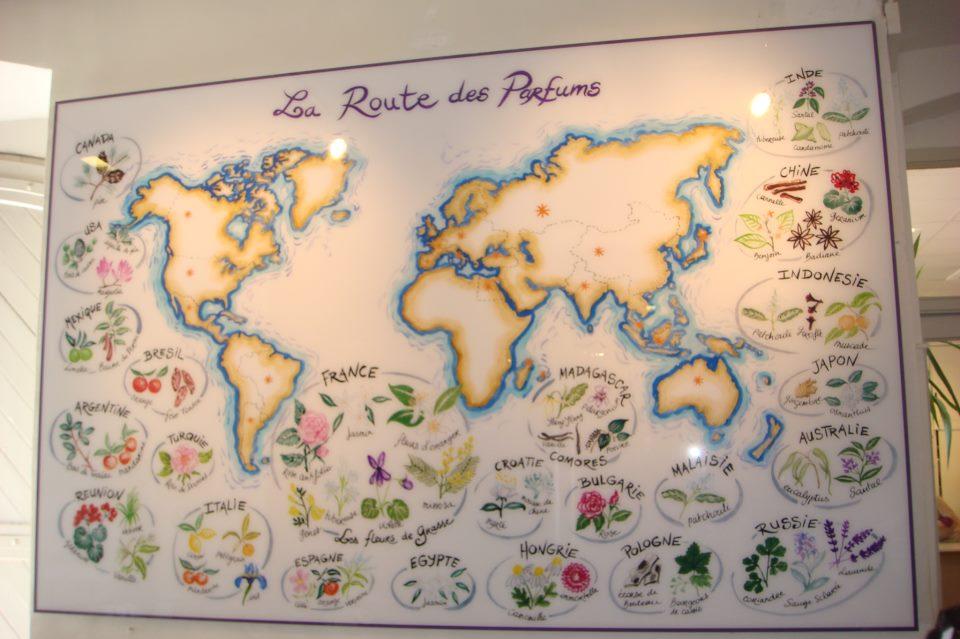 berdoues_cardamomim_vegetalis_romana_granatova (2) – mapa