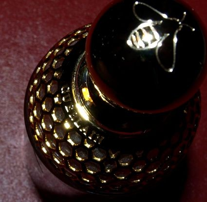 Guerlain aqua allegoria neroli bianca romana granatova