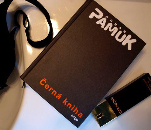 black_mood_orhan_pamuk_romana_granatova