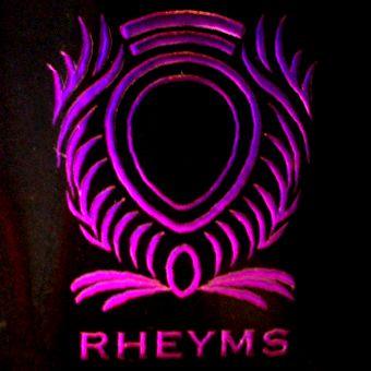 rheyms pure hasch romana granatova (4)