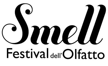 SmellFestivallogo