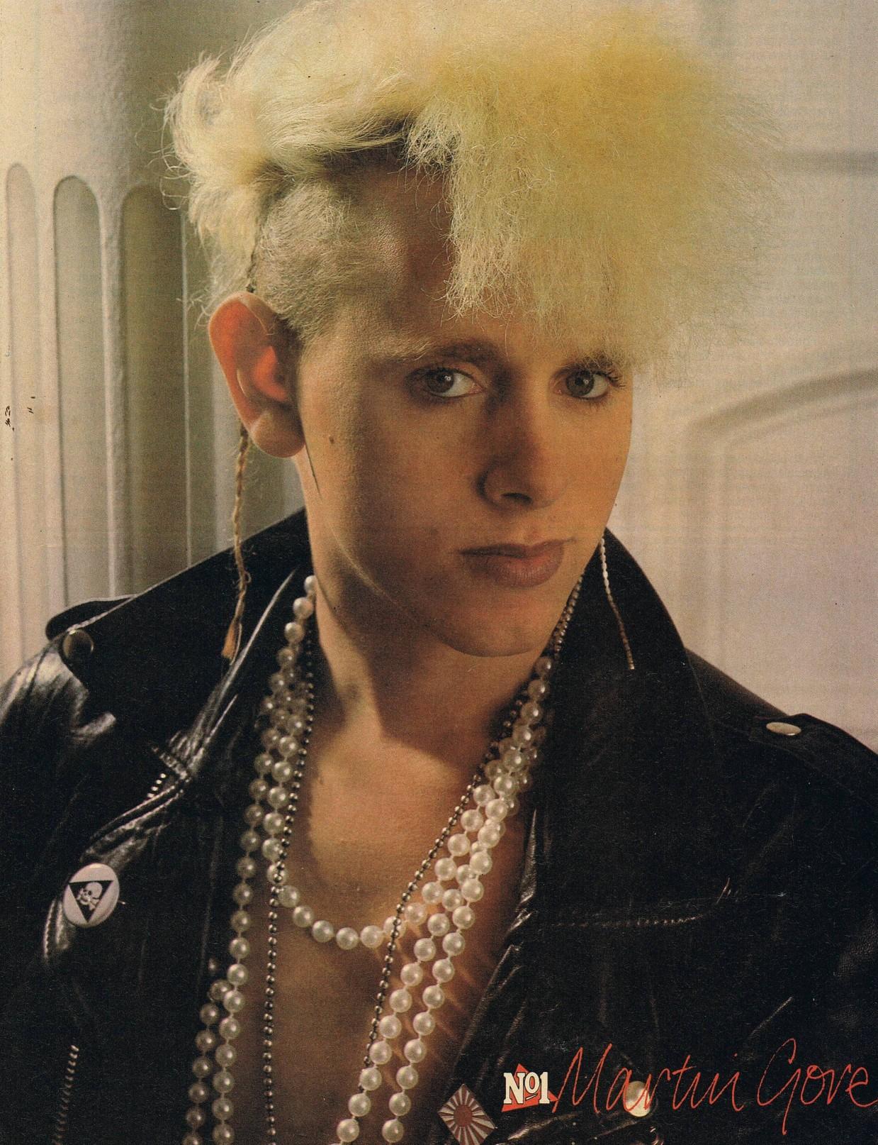 Zdroj: http://www.depechemode.co.il/post-bio-2#!prettyPhoto (a další foto)