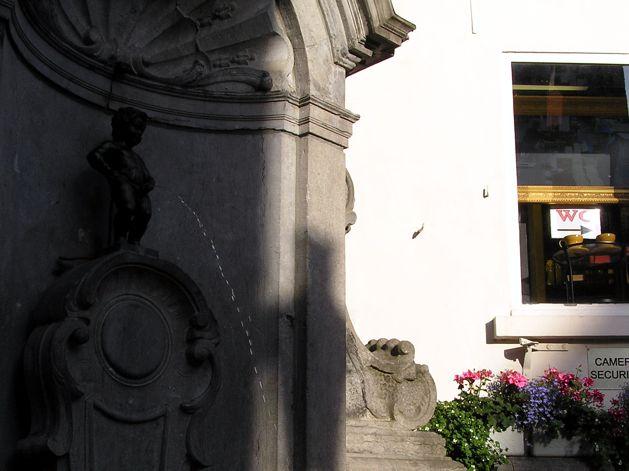 bru_manneken_pis_www.frangipani.cz_romana_granatova