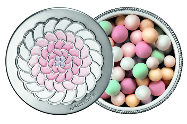 guerlain-meteorites-perles-light-is-in-the-air_p2