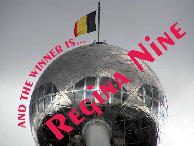 winner_VYHERCE_atomium_bruxelles