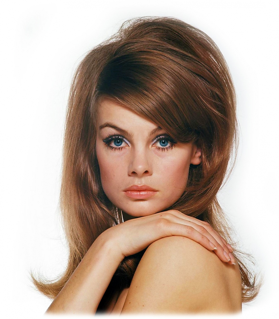 Jean-Shrimpton-Picture_the_beautyblog
