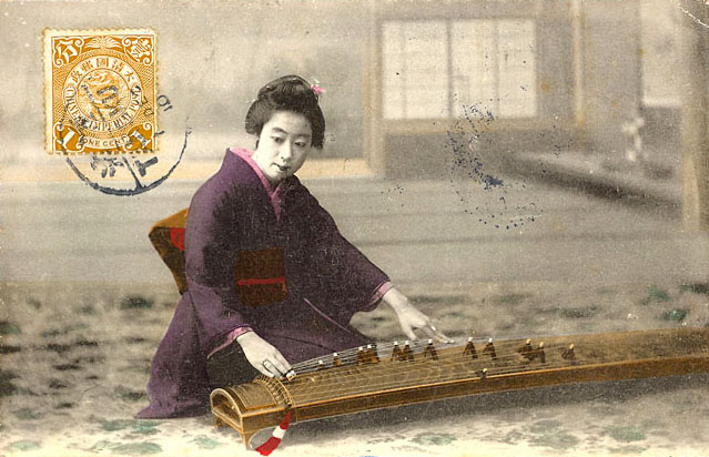 Zdroj: http://hajimaji.com/category/japan/