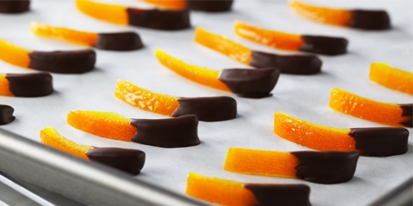 missoni Chocolate_Dipped_Orange_Peel_001