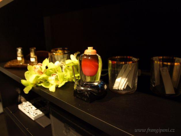 10__agonist_parfumes