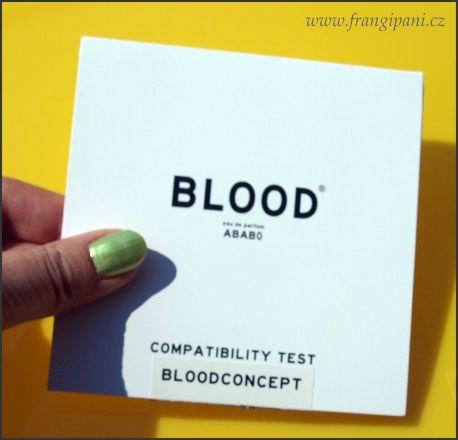 18_blood_concept