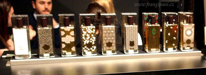 33_memo_paris_perfumes