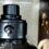 BOTTEGA VENETA: Bottega Veneta Pour Homme