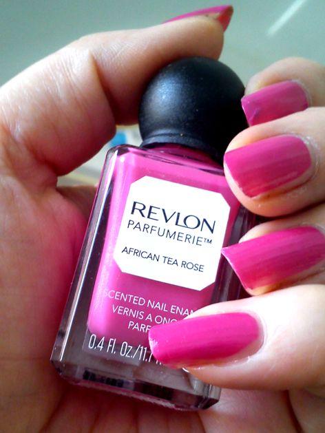 revlon_parfumerie_african-teaa_rose (2)