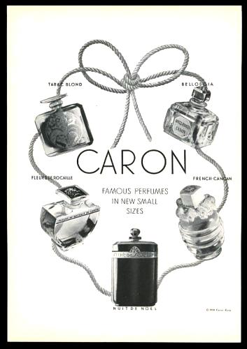 caron5