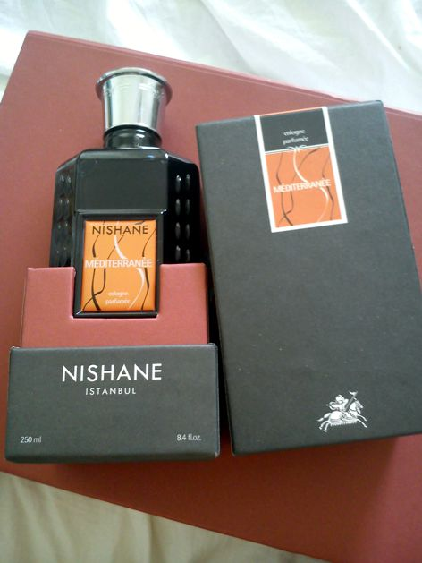 nishane (1)
