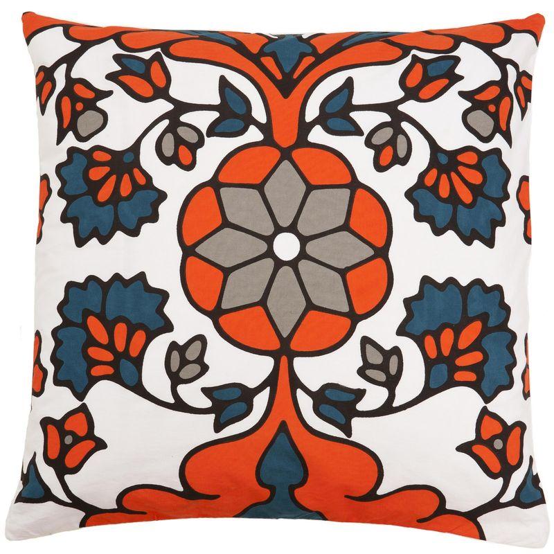 Allem-Studio-Shalimar-Cotton-Pillow-Print-Pillow_grande[1]