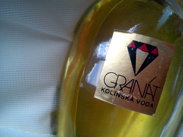 granat_astrid-cologne-1