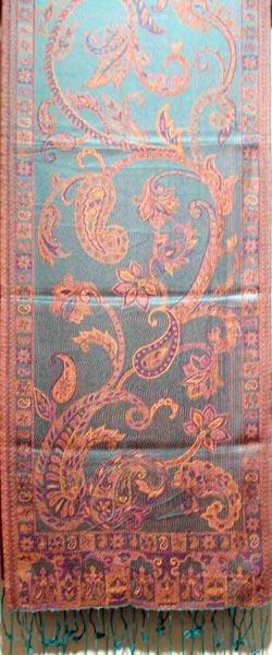 silk-muffler-563733[1]