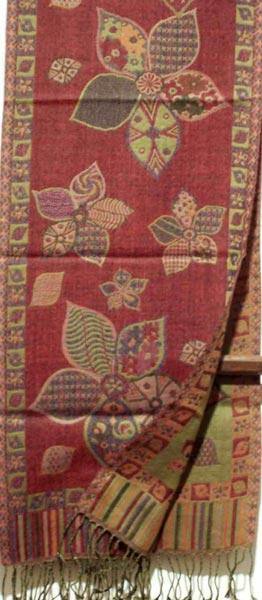 wool-muffler-563735[1]