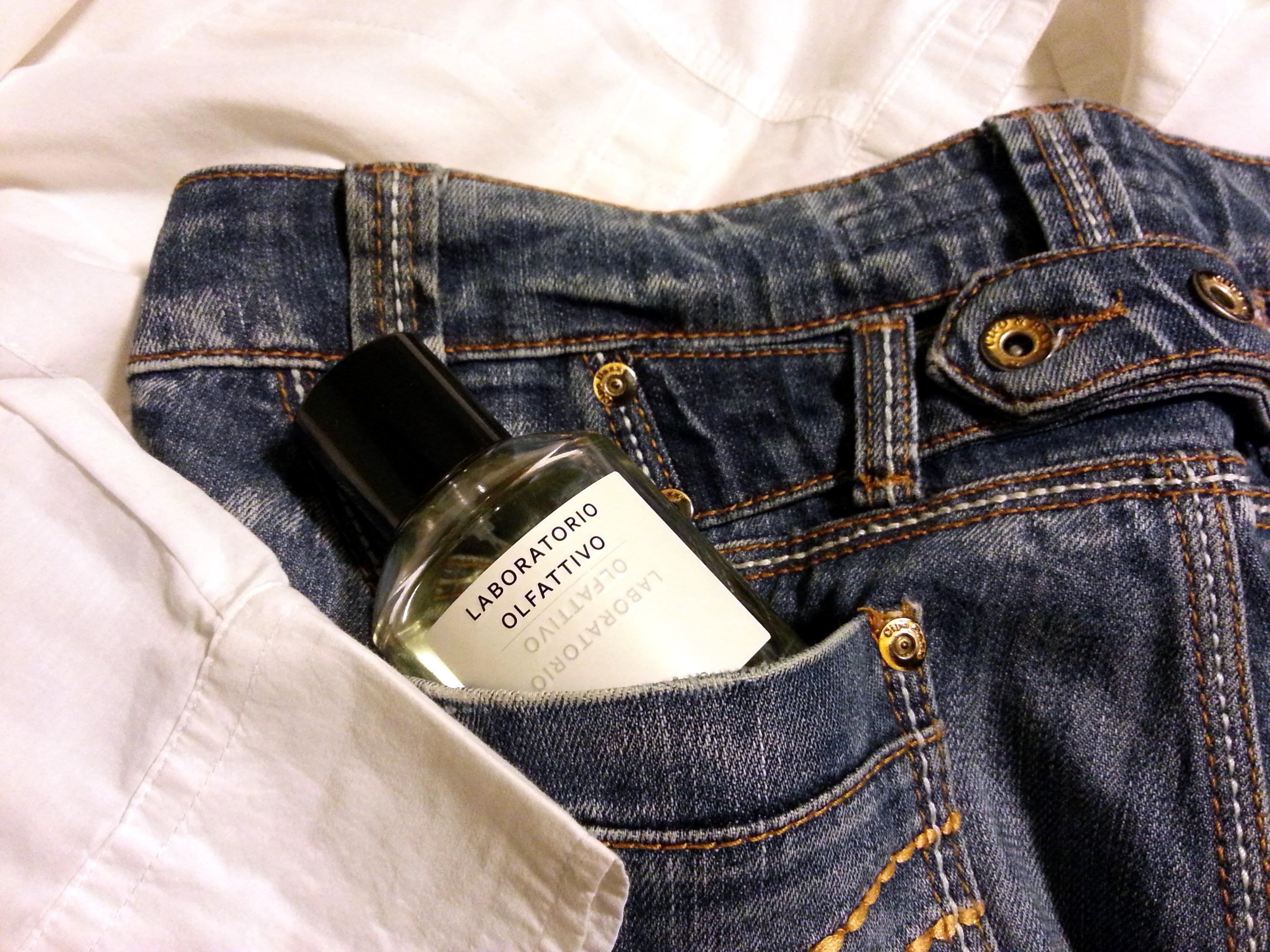 noblige_jeans1