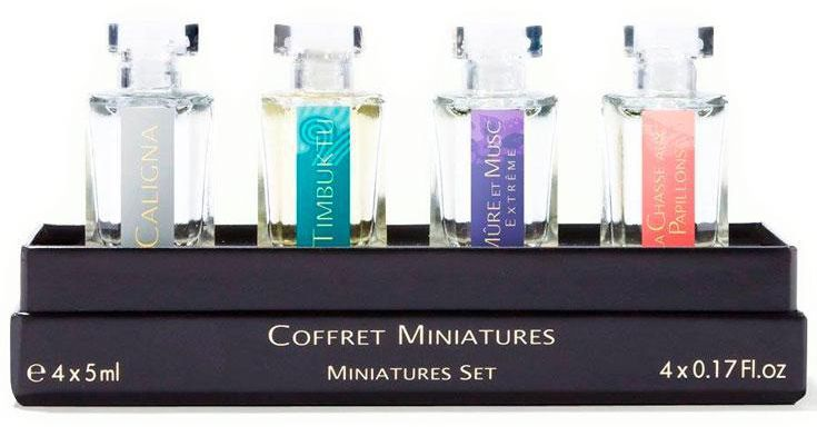 g_the_minatures_set_4x_5ml
