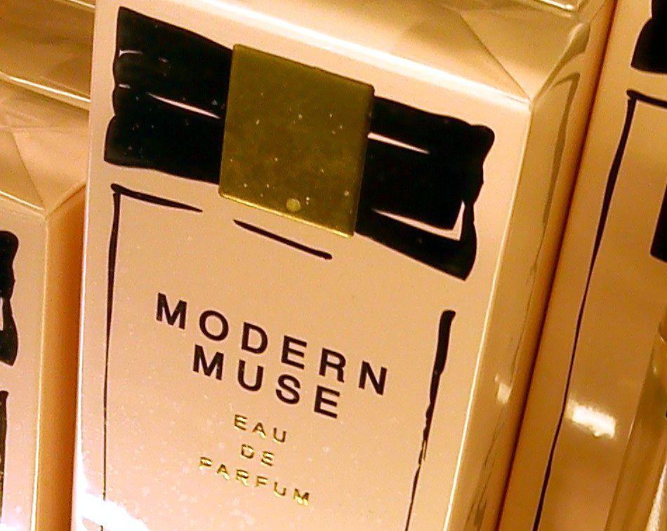 modern_muse_mini