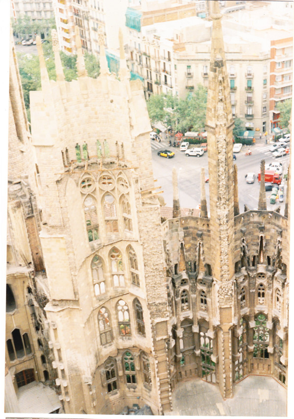 CarnerBarcelona_SagradaFamilia