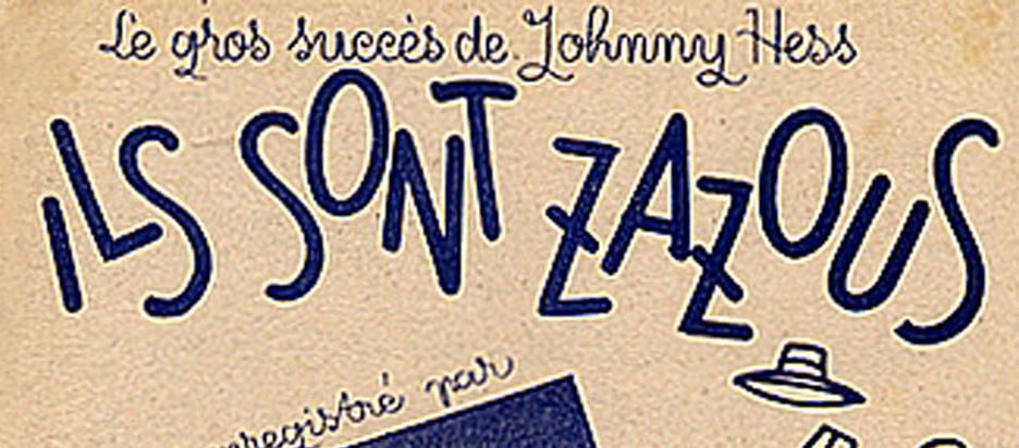 zazou2