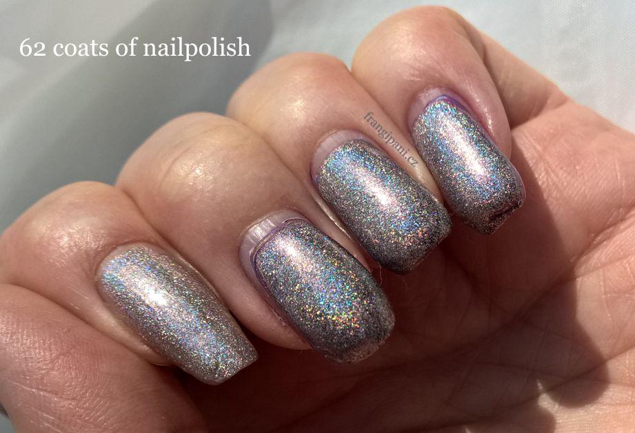 62-coats-of-nail-polish_frangipani_1