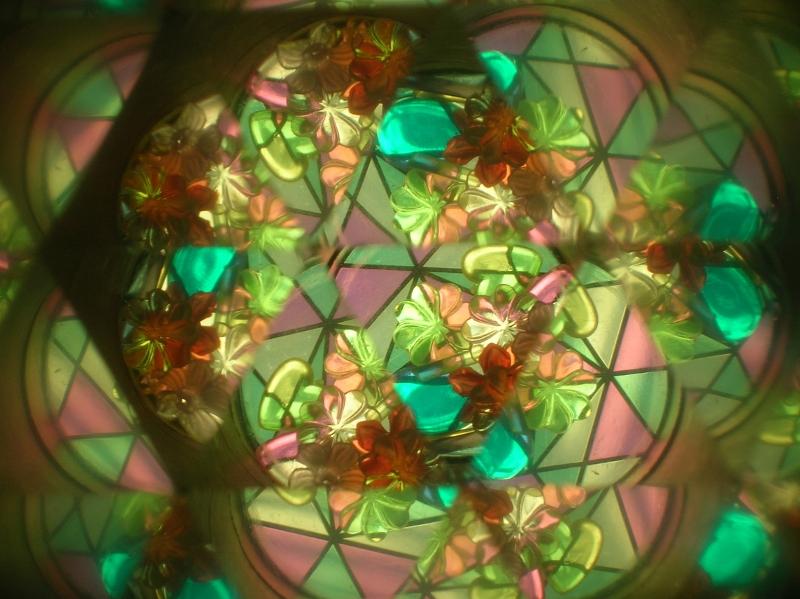 Kaleidoskop (800x599)