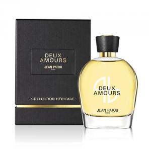 DEUX-AMOURS-Jean-Patou-COLLECTION-HÉRITAGE-Combined-300x300[1]