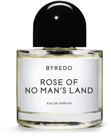 Byredo_Rose of No Mans Land