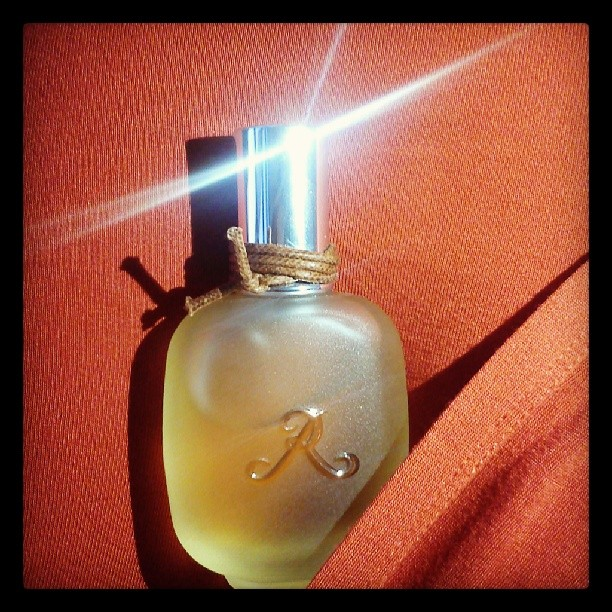 Parfums de Rosine