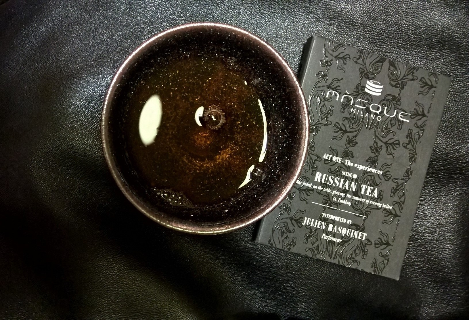 masque milano_russian tea_frangipani.cz (3)