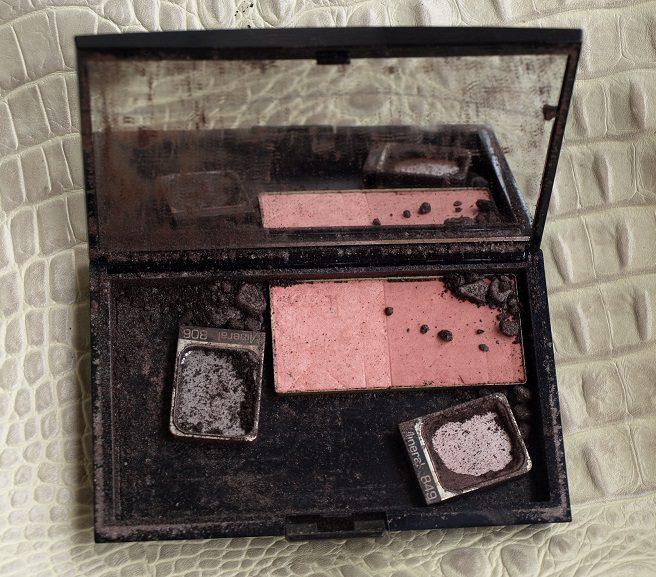artdeco magnum palette