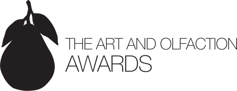 awards_logo_site