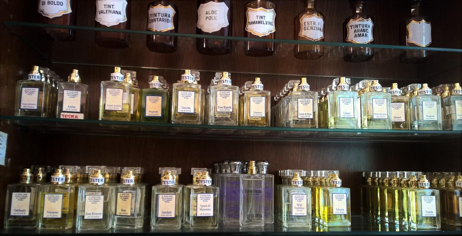 farmacia-del-cinghiale-florence-www-frangipani-6