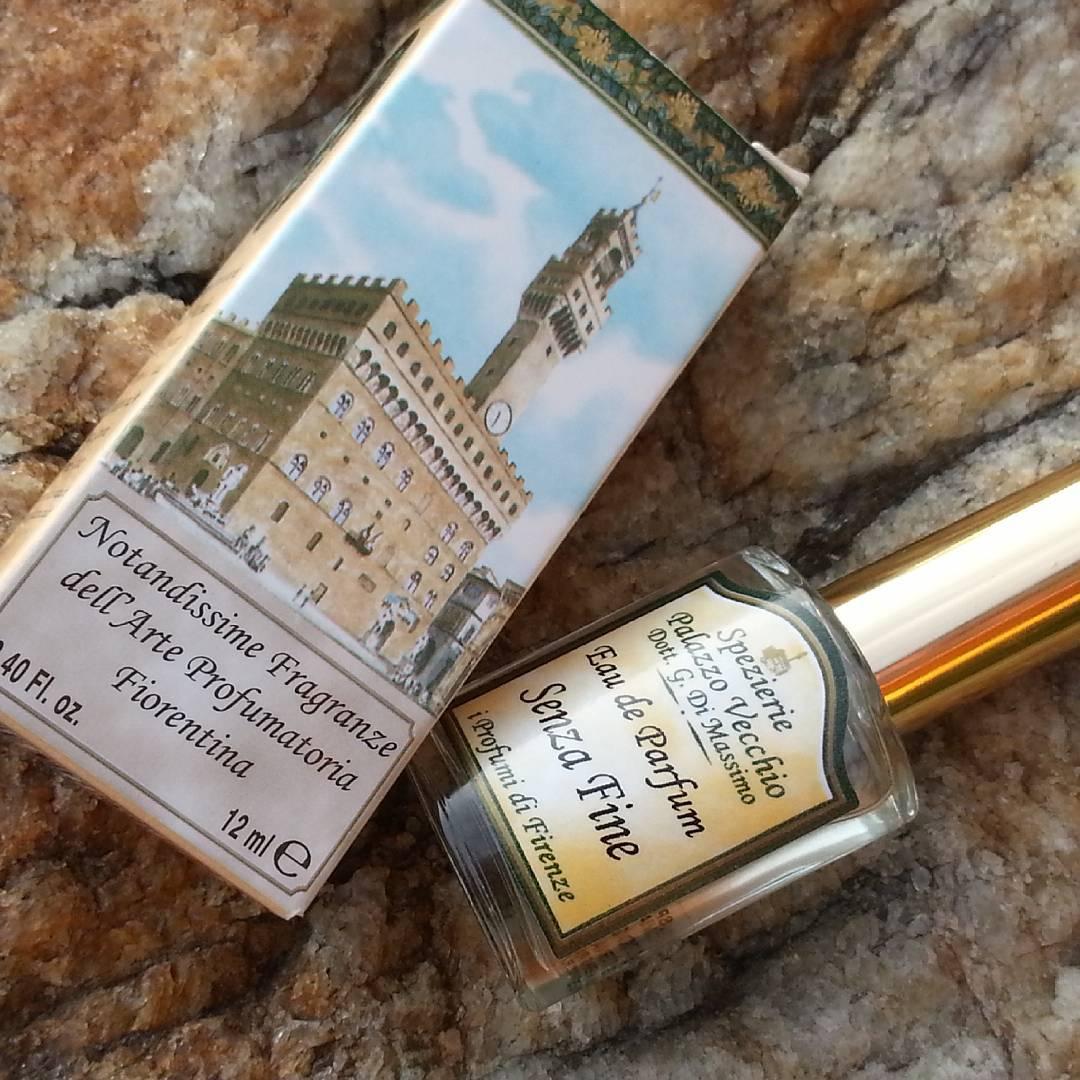 firenze-pitti-fragranze-www-frangipani-11