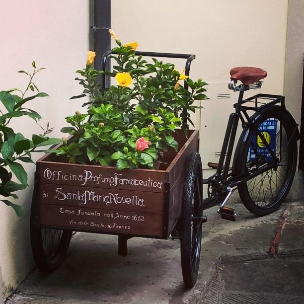firenze-pitti-fragranze-www-frangipani-16