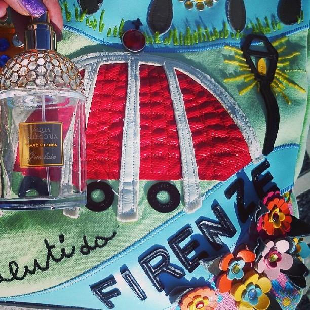 firenze-pitti-fragranze-www-frangipani-20
