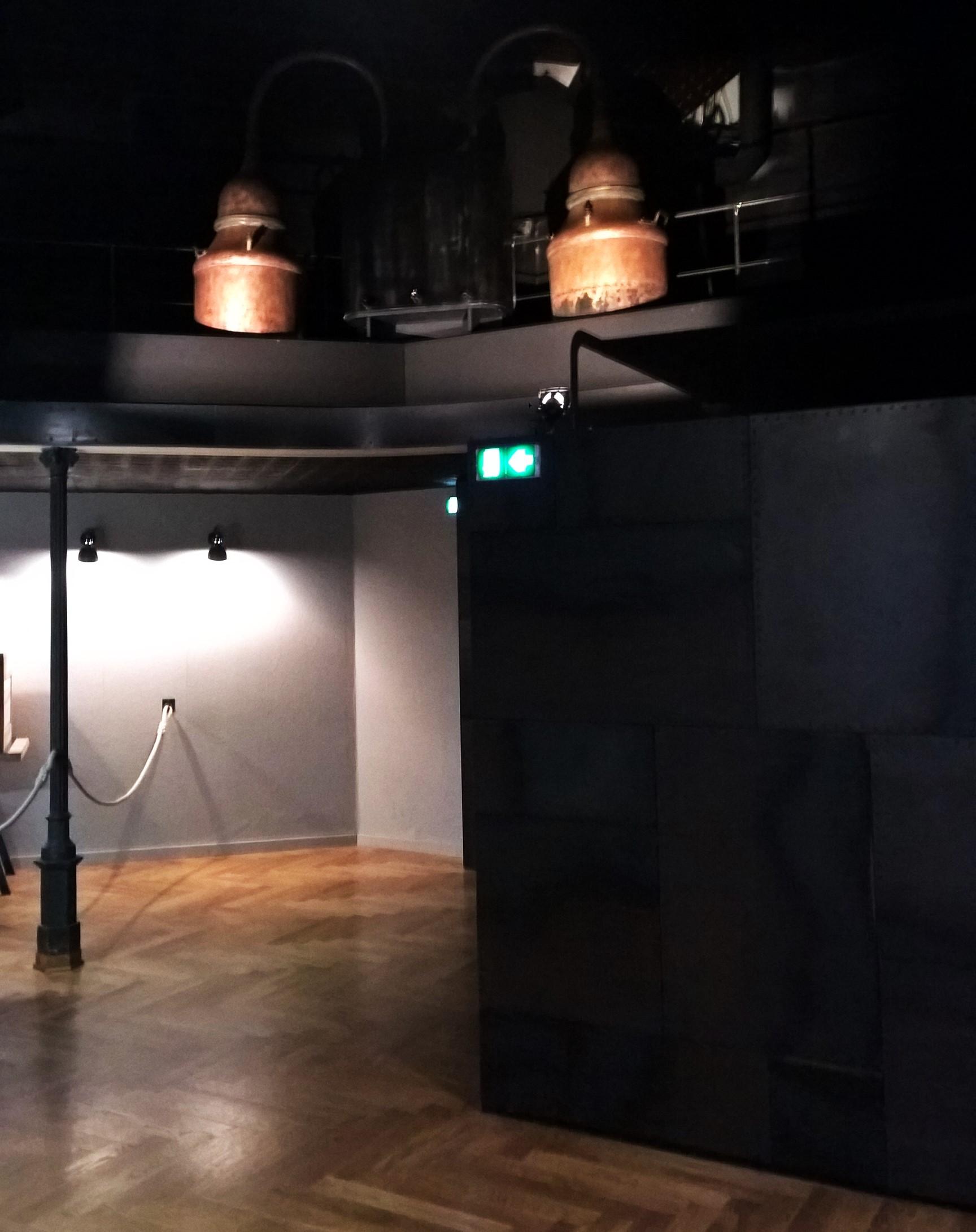 musee fragonard alambic
