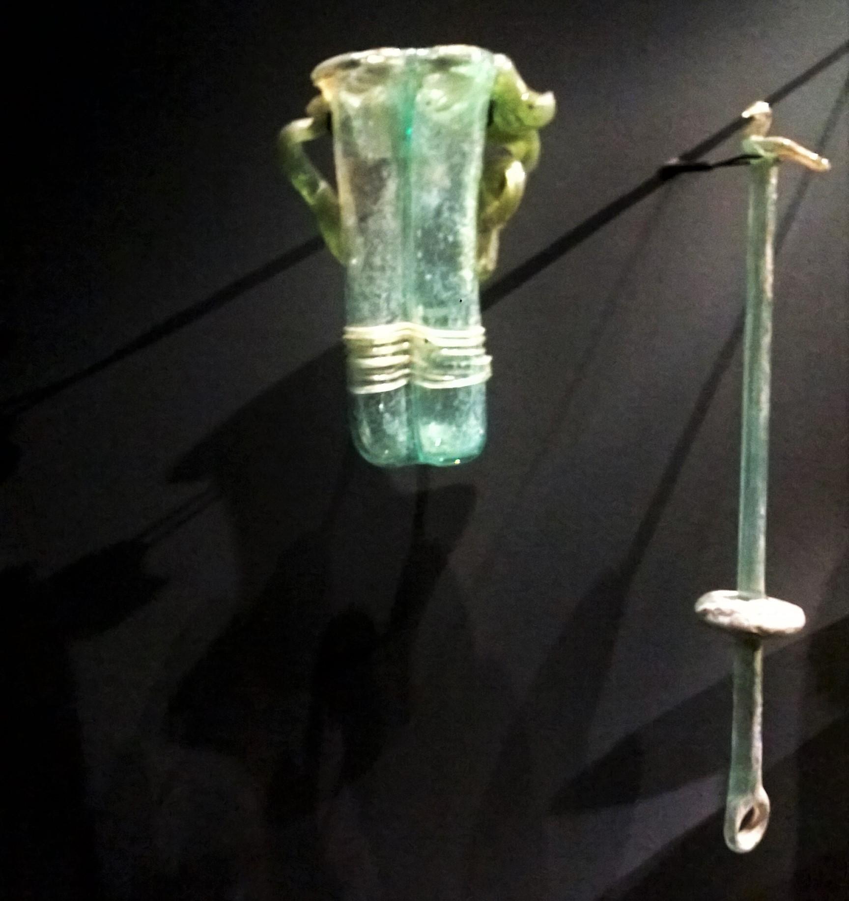musee fragonard bottles (1)