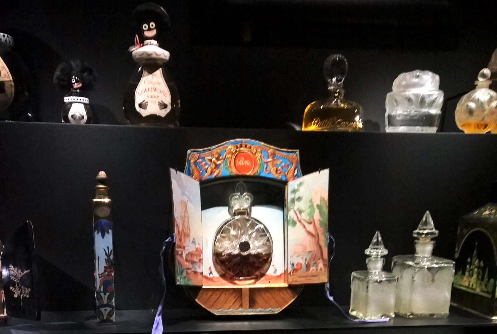 musee fragonard bottles (5)