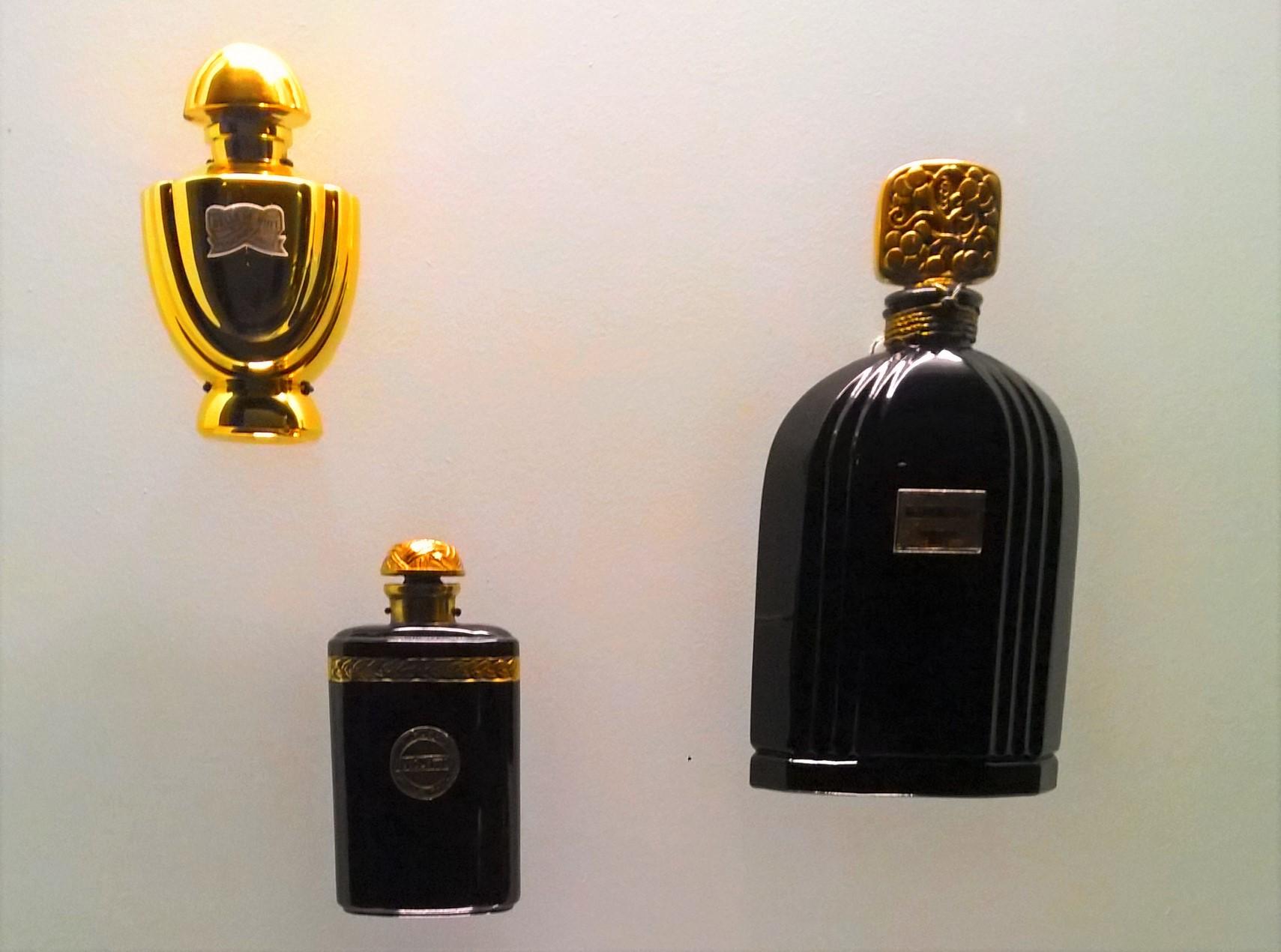 musee fragonard bottles (6)