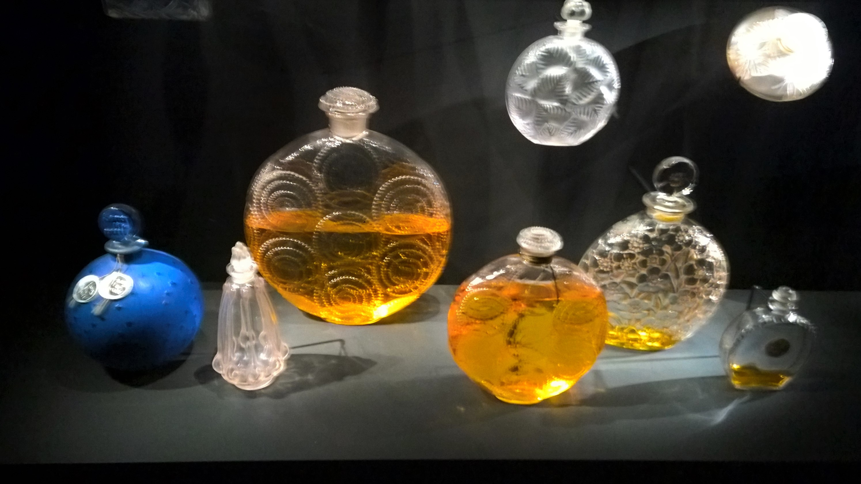 musee fragonard bottles (7)