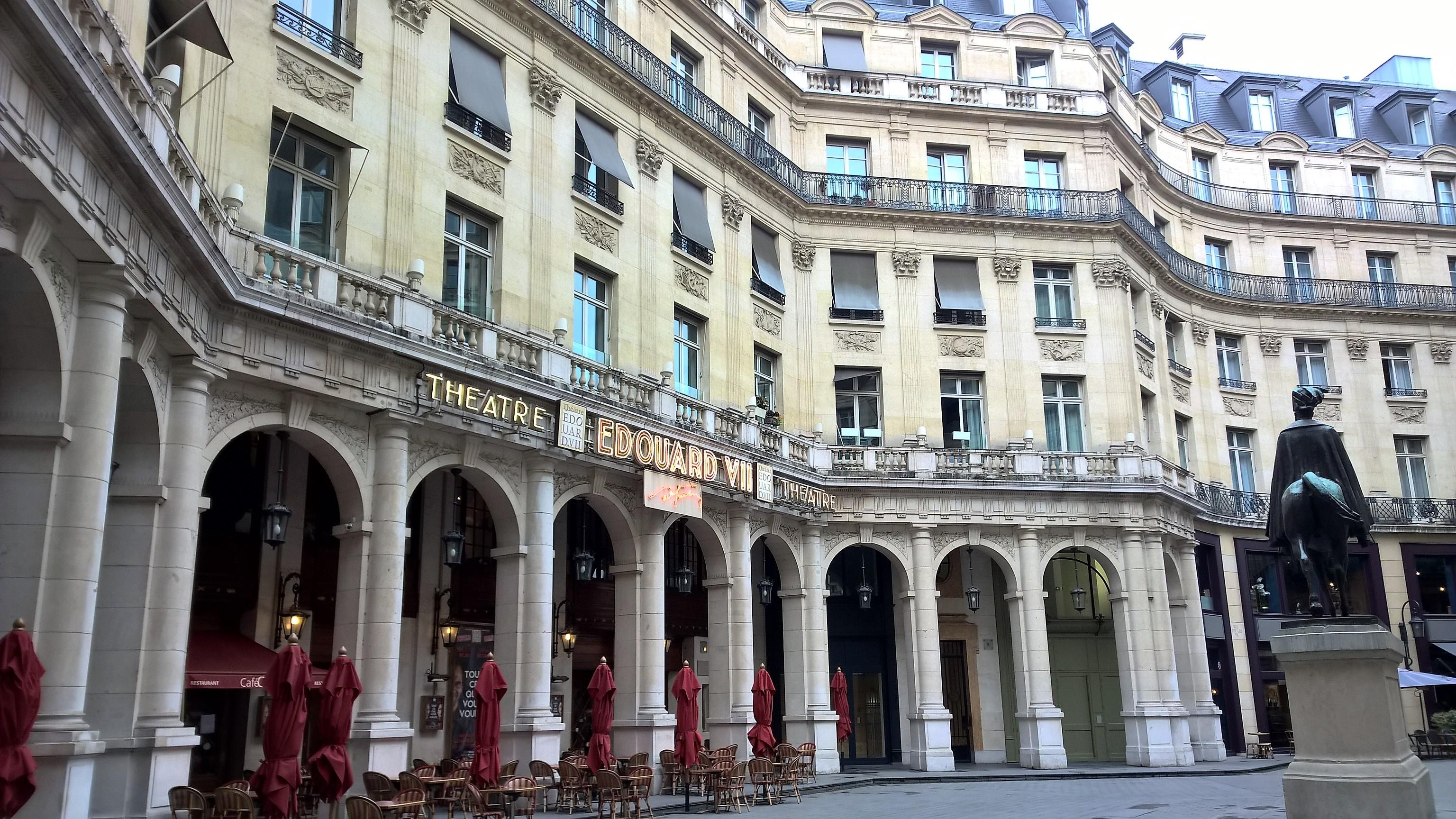 musee fragonard paris (2)