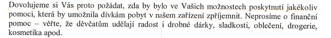 dopis1
