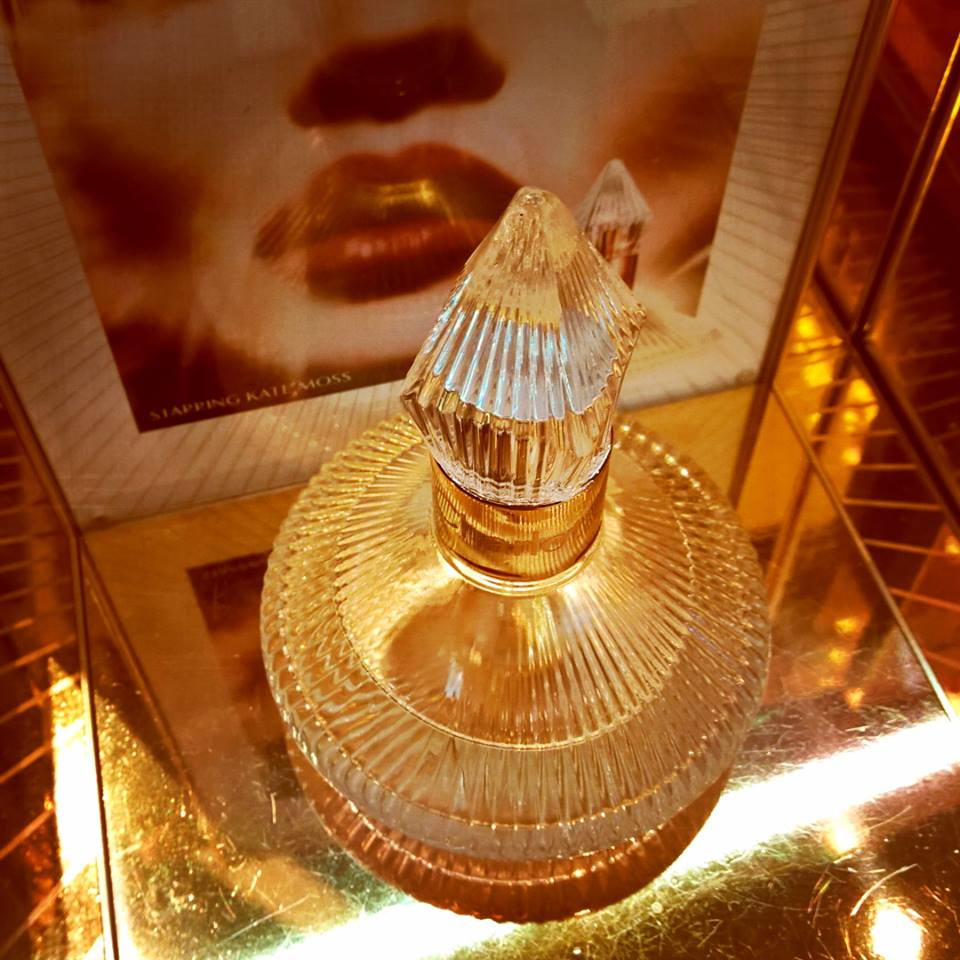 scent-of-a-dream-charlotte-tilbury