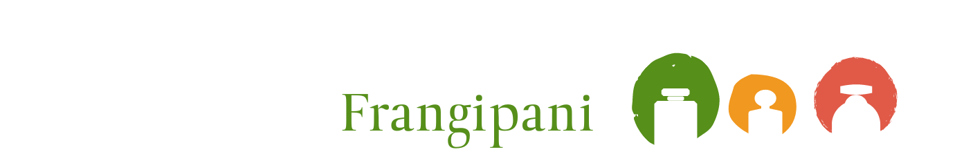 frangipani.cz