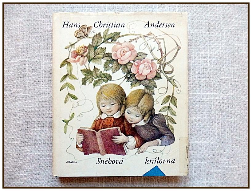 https://www.antikvariat-bosorka.cz/Hans-Christian-Andersen-Snehova-kralovna-d17054.htm